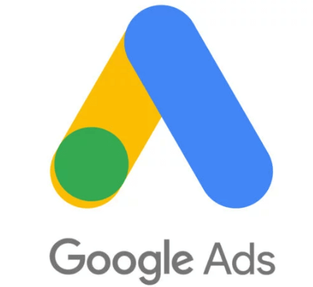 Google Adwords Ads Marketing Digital